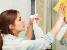 empleada de limpieza personal de limpieza cleaning staff trabajadora de limpieza