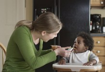 niñera nanny babysitter nanny canguro niñera interna niñera para cuidado de bebes babysitter for baby care