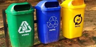 personal de limpieza cleaning staff limpieza en zonas comunitarias