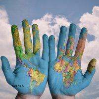 Búsqueda de empleo en el extranjero