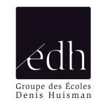 Groupe EDH