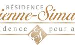 Résidence Étienne-Simard