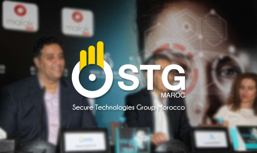 STG Maroc recrute des Responsables Commerciaux sur Plusieurs Villes