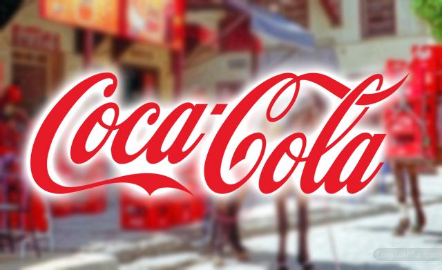 NABC Coca Cola recrute un Revenue, un Automaticien et un Manager