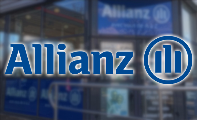 Allianz Assurances recrute 3 Profils sur Casablanca