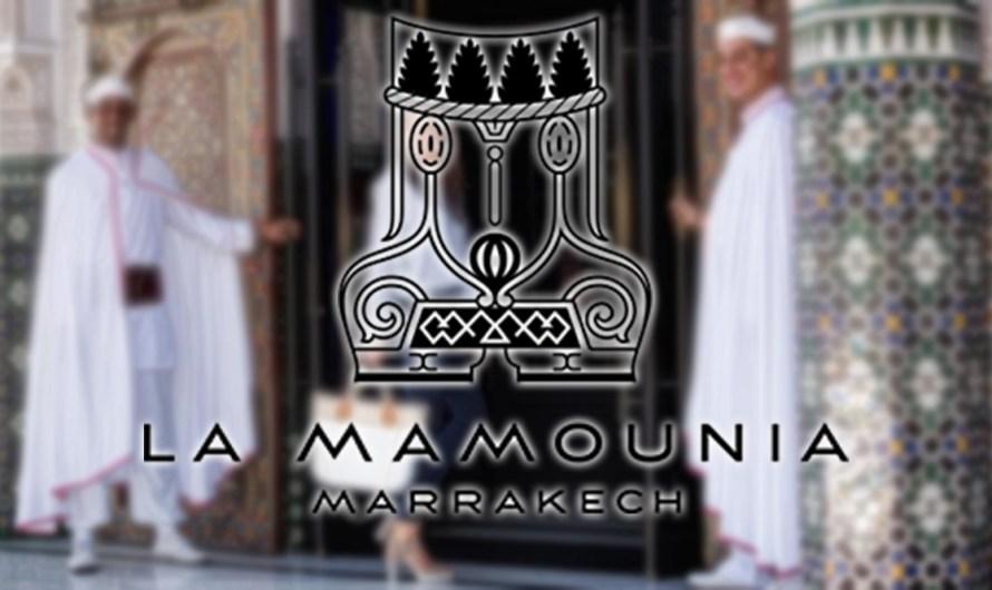La Mamounia recrute un Agent d'accueil, un Chargé de Relations Clientèles, un Chauffeur