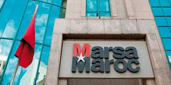 كونكورات جداد في مرسى ماروك و بورتنيت ش.م فرع الوكالة الوطنية للموانئ آخر أجل 20 يوليوز 2021