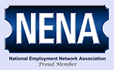 National Employment Network Association