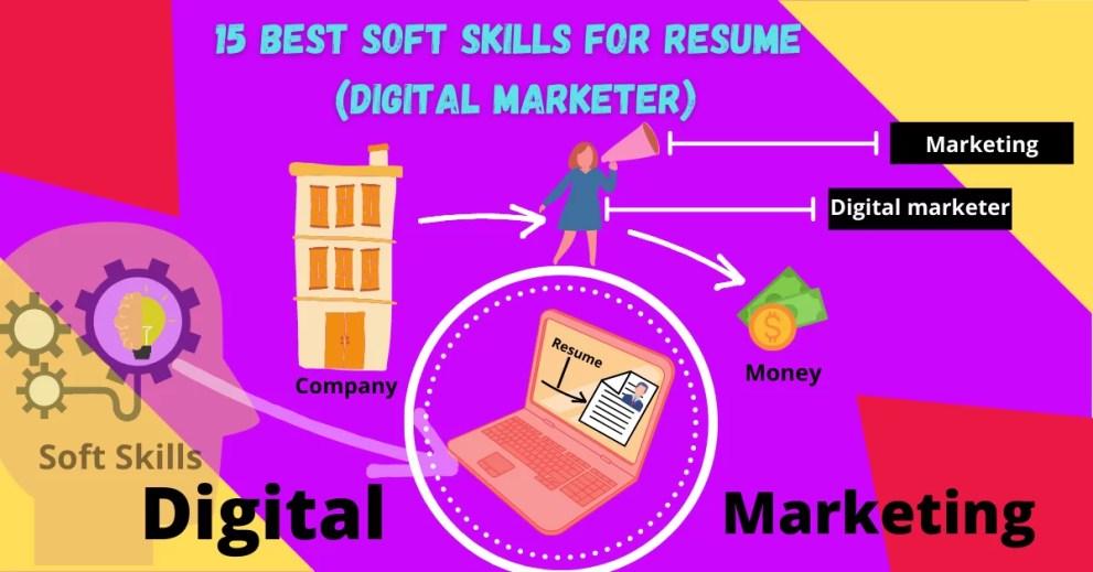 soft-skills-for-resume
