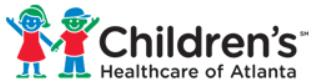 CHOA_Logo