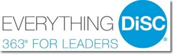Everthing DiSC 363® for Leaders