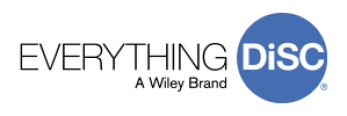Everything-DiSC-A-Wiley-Brand