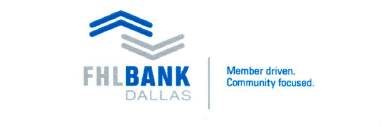 FHL Bank Dallas