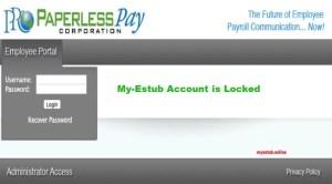 my-estub-account-is-locked