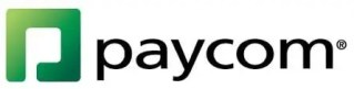 paycom contacts