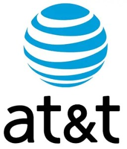 AT&T-Wireless-Logo