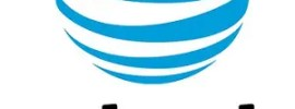 AT&T-Wireless-Logo