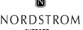 mynordstrom-support