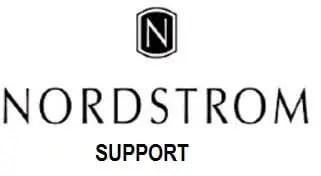 mynordstrom support