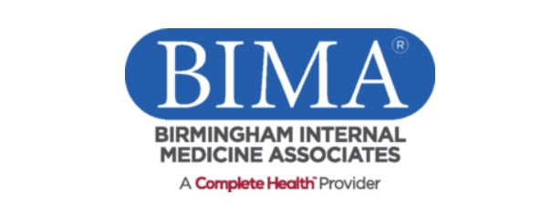 Bima Patient Portal