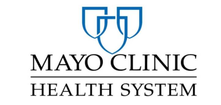 Mayo Clinic Health System Patient Portal