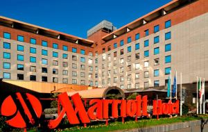 Marriott Employee Login Portal