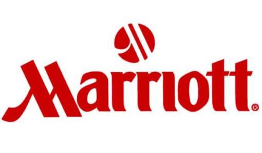 Marriott Employee Portal