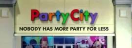 Party City Employee Login