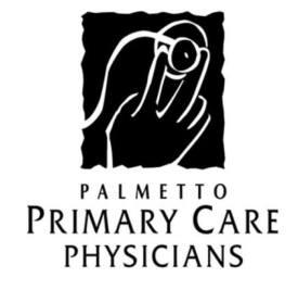 Palmetto Primary Care Physicians