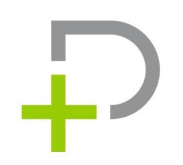 www.pointclickcare.com cna login