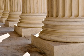 shutterstock_litigation