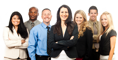 HR-Services-in-Orange-County-employers-resource