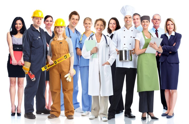 benefits-package-employers-resource