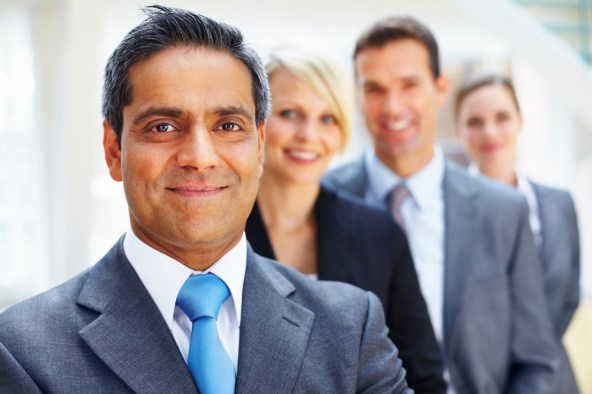 Human-Resources-Outsourcing-in-California-employers-resource-orange-county