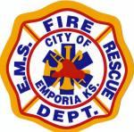 http://fire.emporia-kansas.gov/