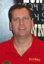 Rich Avery : Immediate Past Chairman