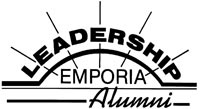 Leadership Alumni Logo