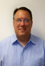 Russ Bonitatibus : Vice Chairman