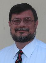 David Hurlocker : Vice Chairman