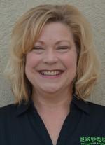 Kelly Mayer : CVB Communications & Marketing Manager