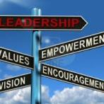 Are You a Leader? Yes, I Mean You!