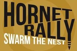 Hornet Rally
