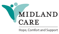 Ribbon Cutting for Midland Care