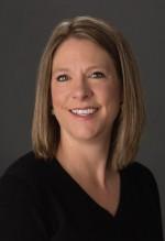 Carolyn Risley : Vice Chairman