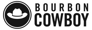 Image result for bourbon cowboy