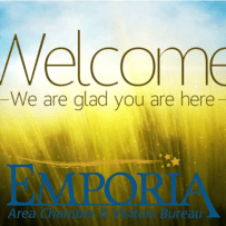 Welcome New 2016 Chamber Members