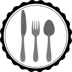 Lunch-clip-art-at-vector-clip-art-free
