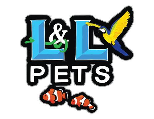 ll pets