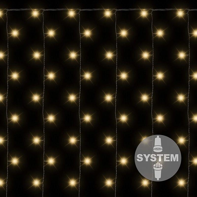 Siamo produttori diretti di underground vintage bulbs e partner autorizzati new lamps , leader italiani in catenarie, cordoniere e luci per esterno. Tenda Luminosa Di Natale Cascata Luci Led Per Esterno