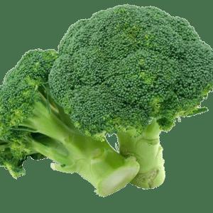 Brócoli Unidad- Tienda Gourmet Emporio LaMarta